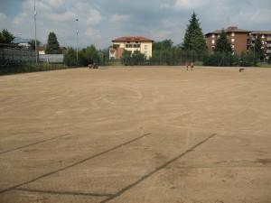 costruzione campi da calcio, campi da rugby