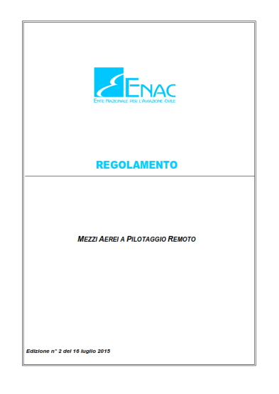 ED2_reg_ENAC_SAPR